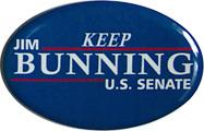 Jim Bunning - 2004