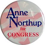 Anne Northup