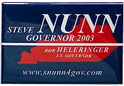 Steve Nunn for Governor - 2003
