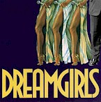 Howard Dean in Dreamgirls