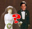 Marry a Kerry?