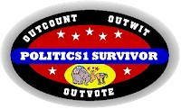 Politics1 Survivor