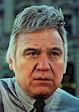 Traficant