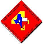 1st Battalion, 23d Marines