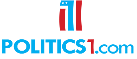 2020 Presidential Candidates Congressional Candidates Us Senate Candidates Gubernatorial Statewide Candidates Election Calendar Political