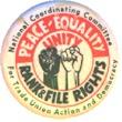 Peace-Equlity-Unity (1968)