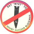 Anti-SALT II Treaty - 1982