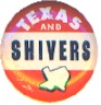 Shivers for Governor - 1954