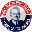 George Wallace for President 1968