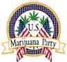 US Marijuana Party