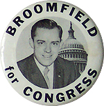 Bill Broomfield