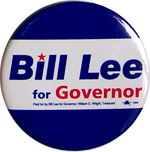 Bill Lee for Governor