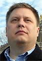 Dean Morstad