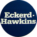 Jack Eckerd for Governor - Paula Hawkins for Lt Governor - 1978
