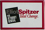Eliot Spitzer for Attorney General
