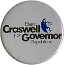 Ellen Craswell for Governor