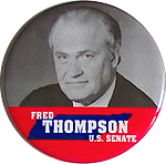 Fred Thompson - 1994