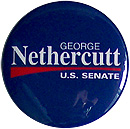 George Nethercutt for US Senate