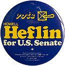 Howell Heflin - 1978