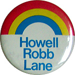 Howell - Robb - Lane - 1977