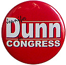 Jennifer Dunn for Congress