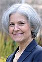 Dr Jill Stein