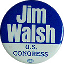 Jim Walsh for Congress