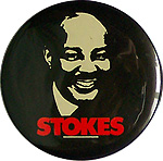 Louis Stokes for Congress