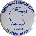 Nevada Independent American Party