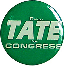 Randy Tate for Congress