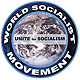 World Socialist Party USA