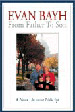 From Father to Son by Evan Bayh