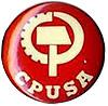CPUSA